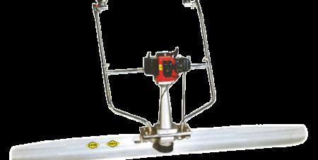 regla-vibratoria-ligera-1-5-hp
