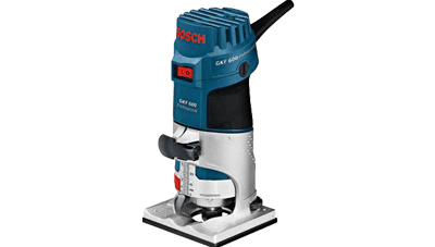 router-profesional-gkf-600-600-w-bosch