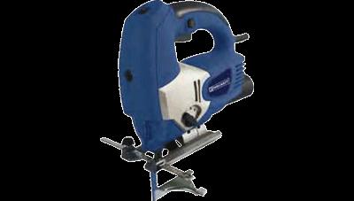 sierra-caladora-650-w-toolcraft