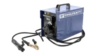soldadora-portatil-toolcraft