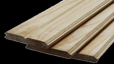 tabla-pino-americano-machimbrada2