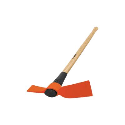 talacho-hacha-5lb-truper