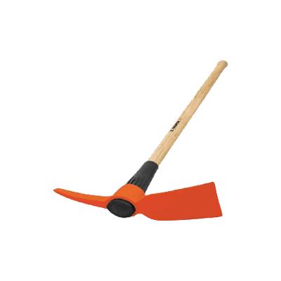 talacho-pico-5-lb-truper