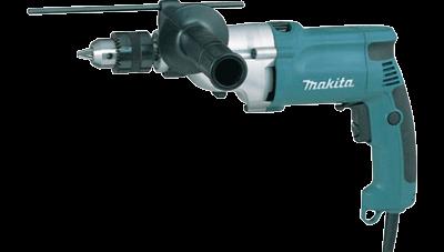 taladro-34-720-w-makita